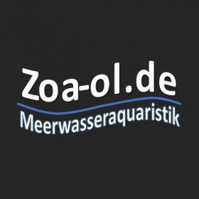 Zoa-ol.de