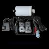 H2O Umkehrosmoseanlage 190l/Tag