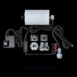 ClariSea SK Upgrade Kit