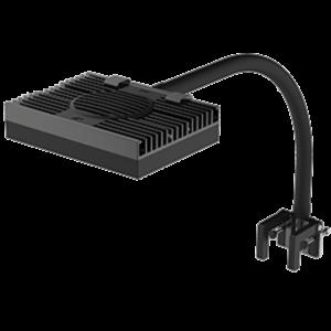 Hydra Flex Montage Lampenhalterung