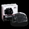Rossmont Strömungspumpe Mover MX 15200 l/h - 24W