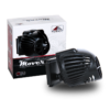Rossmont Strömungspumpe Mover M 3400l/h -5W