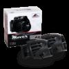 Rossmont Pumpenpaket MX (2 x Mover) 15200 l/h - 24W