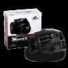 Rossmont Strömungspumpe Mover MX 13400 l/h - 20W