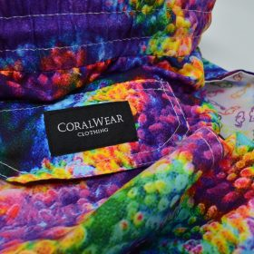 CoralWear Clothing
