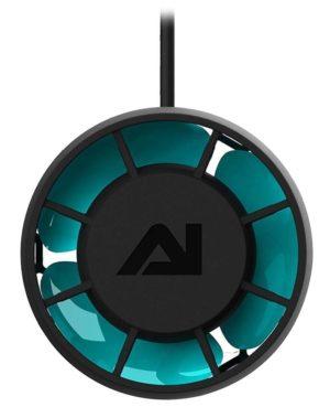 AI Nero Strömungspumpe front