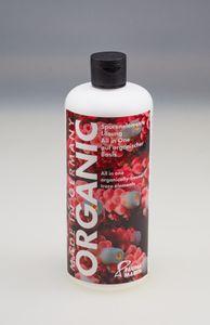 Ultra Organic  500 ml  Spureneelemente Loesung