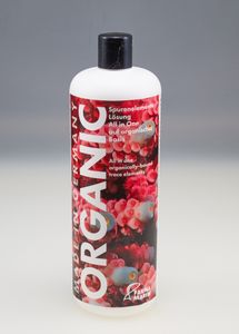 Ultra Organic 1000 ml  Spureneelemente Loesung