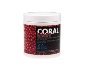 Coral Dust 250ml Dose – Staubfutter