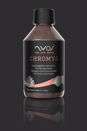 Chromys – Zooplanktonkonzentrat
