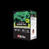 Phosphat Pro Test Kit -100 Tests