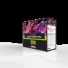 Jod Pro Test Kit Set -60 Tests