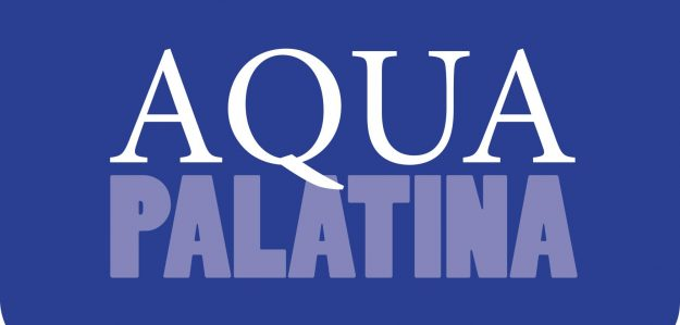 Aqua Palatina