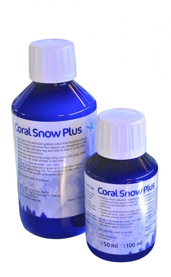 coral-snow-plus-1000-ml