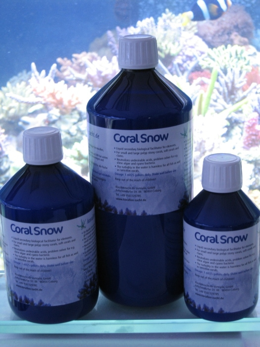 coral-snow-5000ml