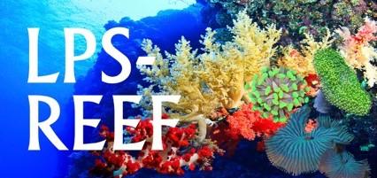 LPS-Reef
