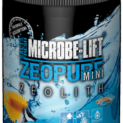 Microbe-Lift Zeopure Mini (Zeolith 1,5-3mm) (500 ml / 375 g)