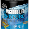 Microbe-Lift XTreme 4 oz 118 ml