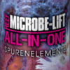 Microbe-Lift Coralscaper - Sekundenkleber 50g