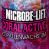 Microbe-Lift Coral Food Plus Staubfutter 150ml 90g