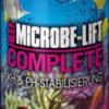 Microbe-Lift Complete 4 oz 118ml