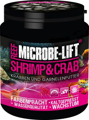 Microbe-Lift Sili-Out 2 - Silikatentferner 500 ml
