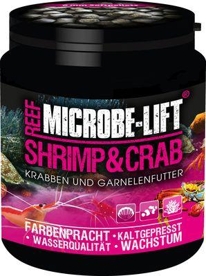 Microbe-Lift Phyto-Plus Pflanzliches Plankton 8 oz 236ml