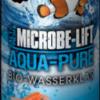 Microbe-Lift Artemiss Saltwater 8 oz 237ml