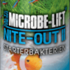 Microbe-Lift Nite-Out II 128 oz 3.79 L