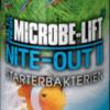 Microbe-Lift Messzylinder aus Borosilikatglas 3.3 in Laborqualität