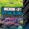 Microbe-Lift Strontium 4 OZ 118 ml