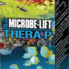 Microbe-Lift TheraP 16 oz 473ml