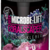 Microbe-Lift Coralscaper - Thermo-Kleber (500 ml / 350g)