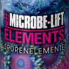 Microbe-Lift Garlic Enhancer  4 oz 118ml