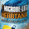 Microbe-Lift Iodide & Bromide 8 oz 237 ml