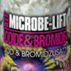 Microbe-Lift Iodide & Bromide 16 oz 474 ml