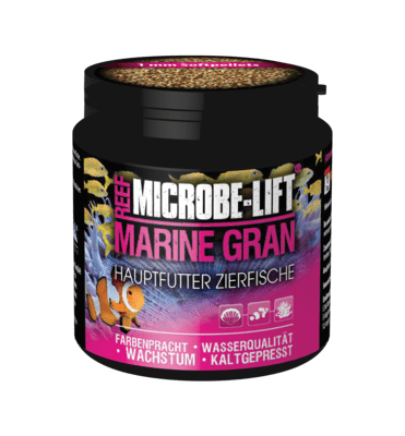 Microbe-Lift Magnesium 8 oz 236ml