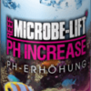 Microbe-Lift Nite-Out II 128 oz 3.79 L