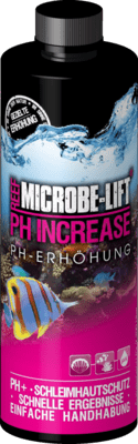 Microbe-Lift Phos Out 16oz 473ml