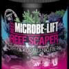 Microbe-Lift Phyto-Plus Pflanzliches Plankton 4 oz 118ml