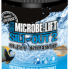 Microbe-Lift Special Blend 8 oz 251ml