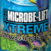 Microbe-Lift XTreme 16 oz 473ml