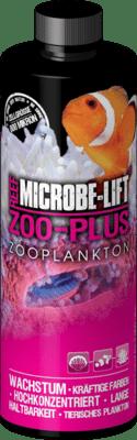 Microbe-Lift Zeopure Powder (Zeolith Pulver 50 micron) (500 ml / 250g)