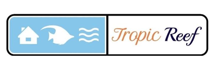 Tropic Reef