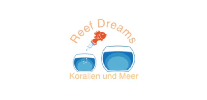 Reef Dreams