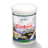 ATI- Carbon Plus 2000 ml ( Kohle )