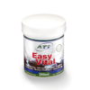 ATI- Easy Vital 250ml
