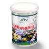 ATI Phosphat stop 5000ml Eimer