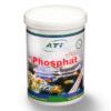 ATI Phosphat stop 1000ml Dose