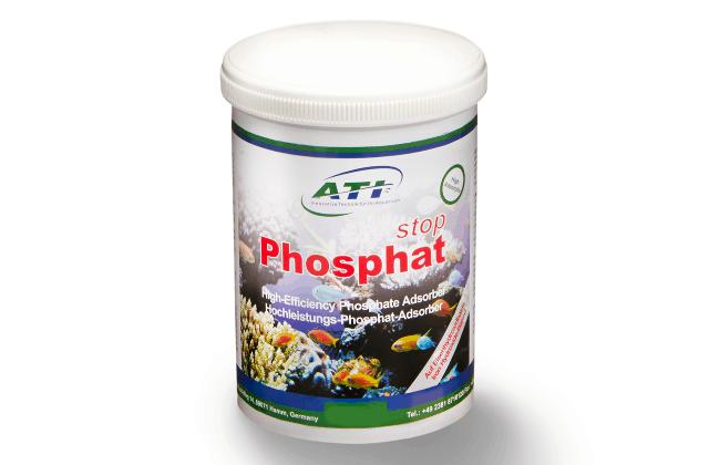 ATI Phosphat stop 2000ml Dose